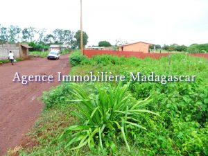 vente-terrain-quartier-scama-diego-madagascar-4.JPG