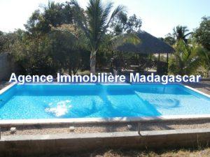 vente-villa-meublee-mahajanga-2.jpg