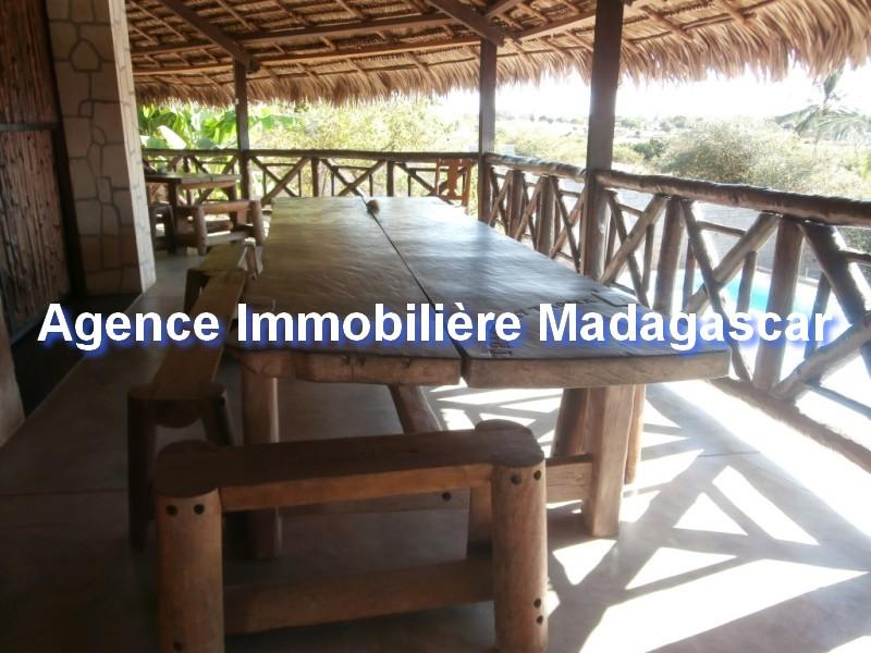 vente-villa-meublee-mahajanga-3.jpg