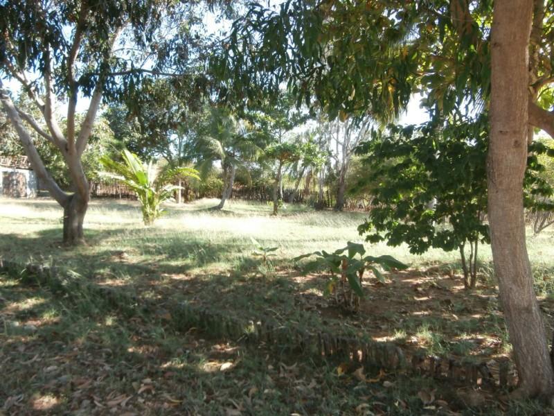 vente-villa-meublee-mahajanga-6.jpg