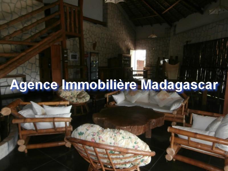 vente-villa-meublee-mahajanga4.jpg
