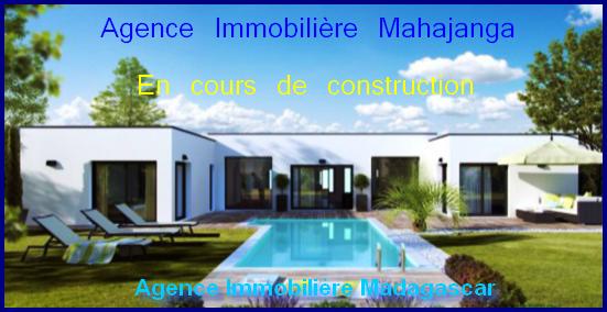 villa-mahajanga-amborovy.PNG