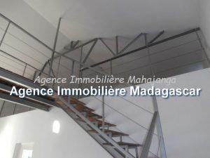 amborovy-mahajanga-location-villa-mada-3.jpg