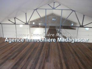 amborovy-mahajanga-location-villa-mada-5.jpg