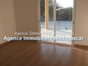 amborovy-mahajanga-location-villa-mada-7.jpg