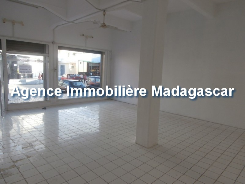 magasin-location-mahajanga-centre.jpg