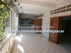 mahajanga-vente-villa-ambondrona-1.jpg