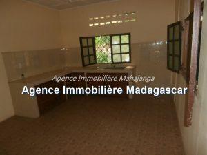 mahajanga-vente-villa-ambondrona-3.jpg