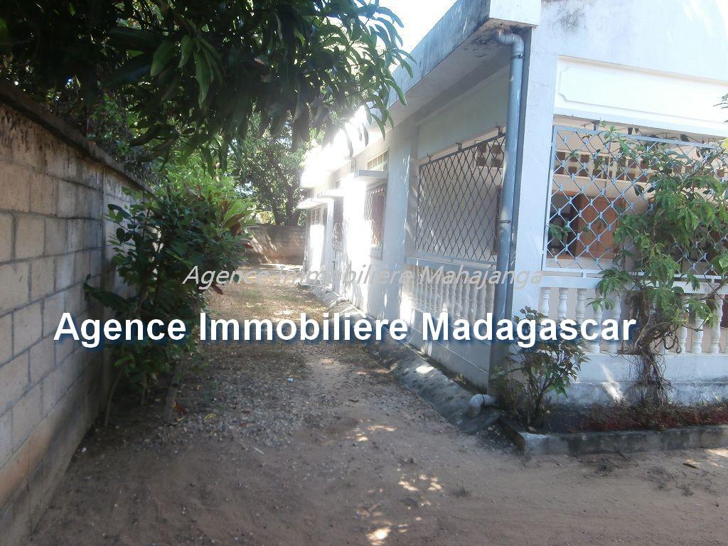 mahajanga-vente-villa-ambondrona-5.jpg