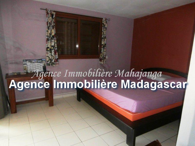 vente-appartements-mahajanga-4.jpg