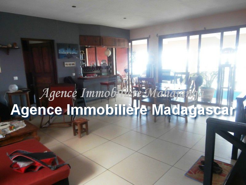 vente-appartements-mahajanga-6.jpg
