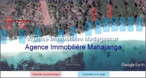 vente-parcelles-terrain-plage-4.PNG
