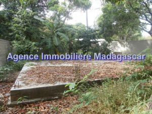 amborovy-vente-terrain-mahajanga.jpg