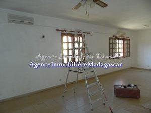 appartement-location-1.jpg