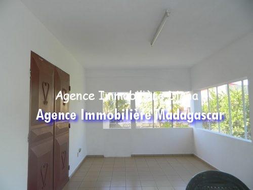 appartement-location-2.jpg