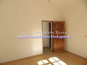 appartement-location-4.jpg