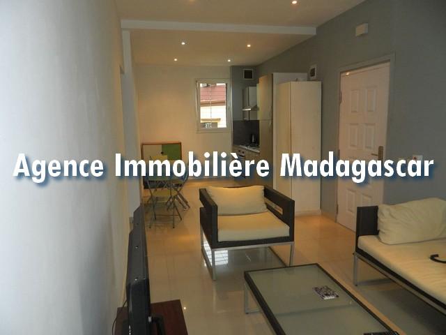 appartement-recent-centre-ville-diego-2.jpg