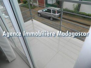 appartement-recent-centre-ville-diego-3.jpg