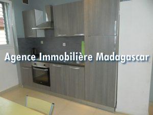 appartement-recent-centre-ville-diego-4.jpg