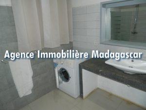 appartement-recent-centre-ville-diego-6.jpg