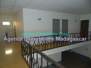 diego-location-villa-cinq-chambres-4.jpg