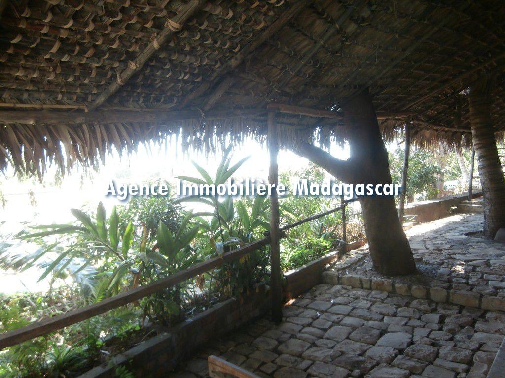 vacances-mahajanga-villa-location-2.jpg
