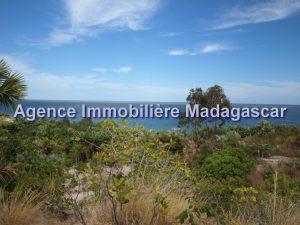 vente-magnifique-terrain-mahajanga.jpg