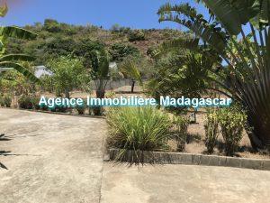 vente-terrain-quartier-residentiel-madirokely-5.jpg