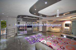 amborovy-mahajanga-location-villa-meublee-6.jpg
