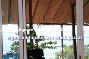 centre-diego-location-appartement-vue-mer-1.jpg