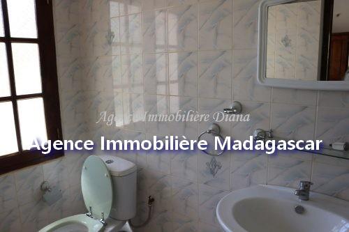 magnifique-villa-location-diego-4.jpg