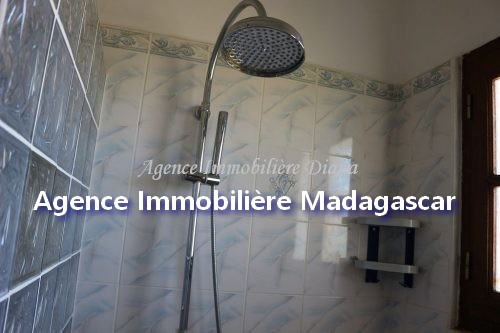 magnifique-villa-location-diego-5.jpg