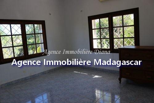 magnifique-villa-location-diego-6.jpg