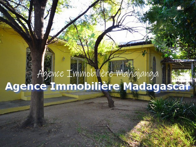 maison-mahajanga-mahavoky-avaratra-2.jpg