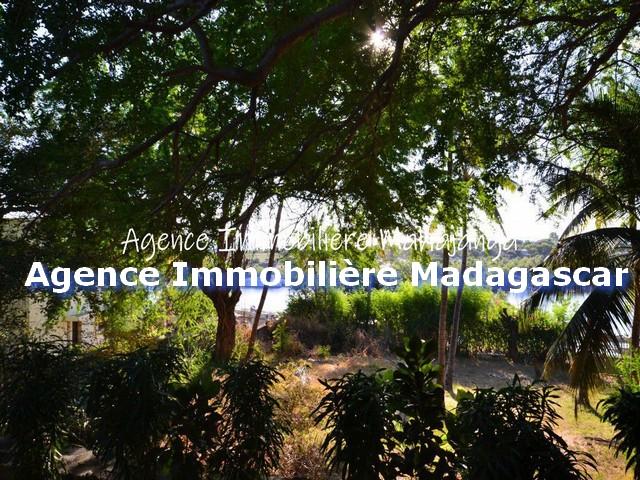 maison-mahajanga-mahavoky-avaratra-3.jpg