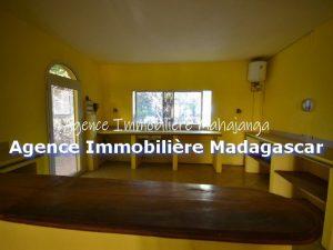 maison-mahajanga-mahavoky-avaratra-4.jpg