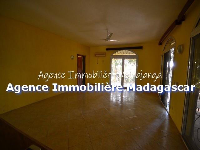 maison-mahajanga-mahavoky-avaratra-5.jpg