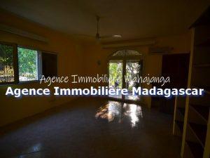 maison-mahajanga-mahavoky-avaratra-6.jpg