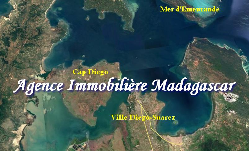 special-investisseur-vente-terrain-diego-1.PNG