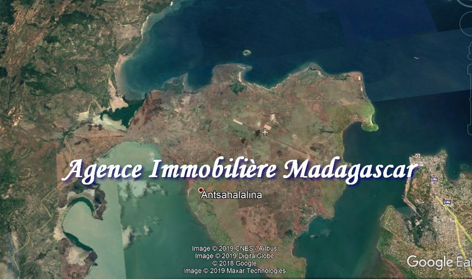 special-investisseur-vente-terrain-diego.PNG