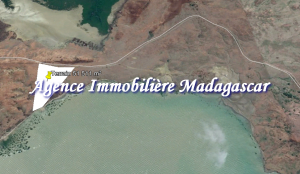 special-investisseur-vente-terrain-diego-2.PNG