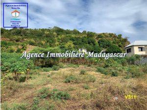 terrain-madirokely-nosybe-mada-2.jpeg