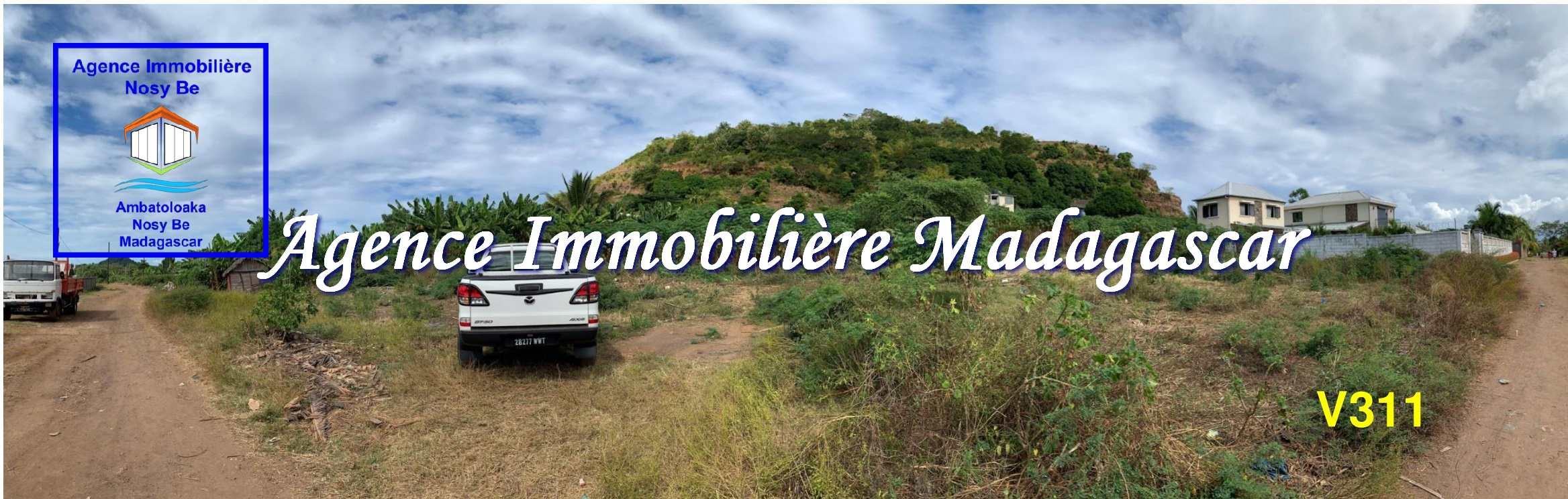 terrain-madirokely-nosybe-mada-3.jpeg