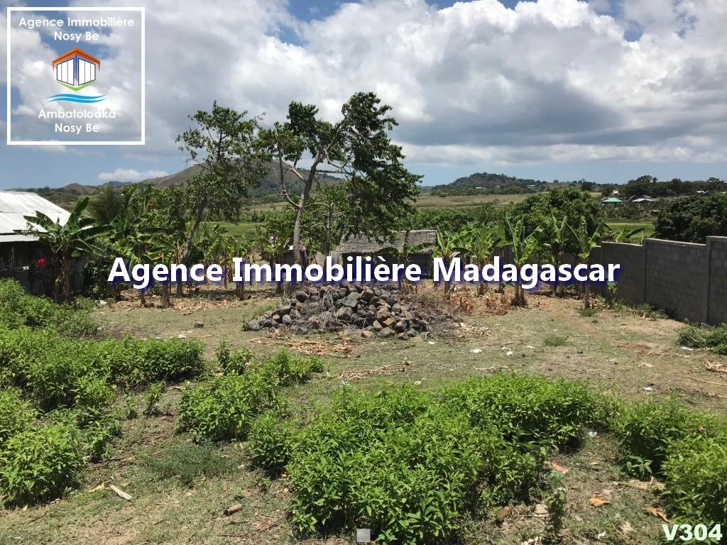 vente-terrain-madirokely-nosybe-1.jpg
