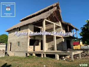 villa-a-dzamandzar-de-nosybe-3.jpg