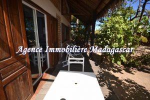 amborovy-maroala-location-bungalow-1.jpg