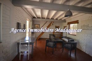 amborovy-maroala-location-bungalow-2.jpg