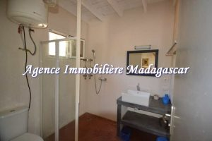amborovy-maroala-location-bungalow-3.jpg