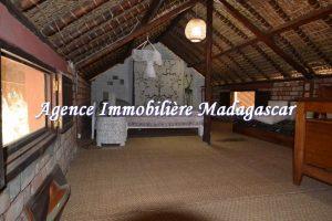 amborovy-maroala-location-bungalow-5.jpg