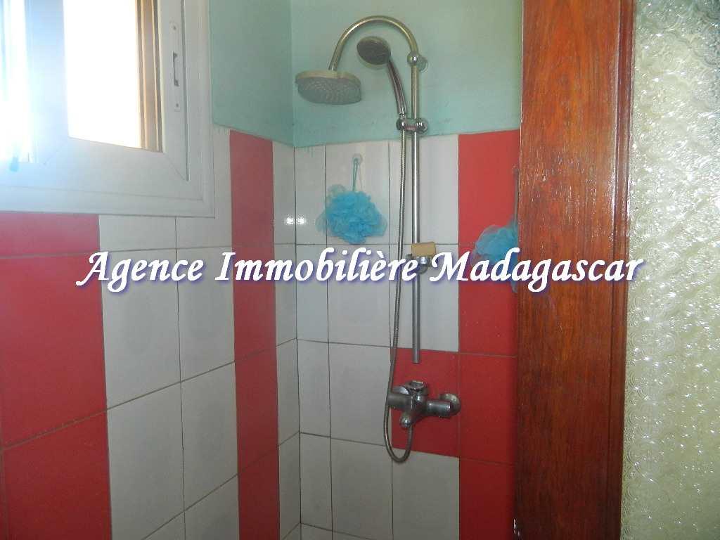 appartement-diego-ambalavola-2.JPG